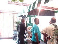 Mombasa Home Expo-2