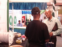 Mombasa Home Expo-5