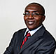 Paul Muigai - Chief Operations Officer